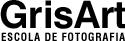 GrisArt-Escola de Fotografia