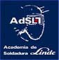 ACADEMIA DE SOLDADURA LINDE