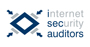Internet Security Auditors