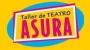 Taller de Teatro Asura