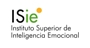 Instituto Superior Inteligencia Emocional S.L