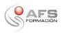 AFS Formación