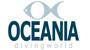 Oceanía Diving World