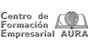 CENTRO DE FORMACION EMPRESARIAL AURA S.L.L.