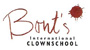 Bont´s International Clown School
