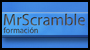 MrScramble Formación