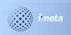 iMeta Technologies
