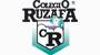 Colegio Ruzafa