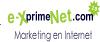 e-XprimeNet.com - Marketing en Internet