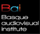 Basque Audiovisual Institute