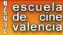 NUCINE. Escuela de Cine de Valencia.