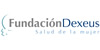 Fundación Dexeus Salud de la Mujer