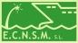 Escuela Canaria de Navegación y Seguridad Maritima