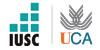IUSC Centro Estudios Superiores (Área Distancia)