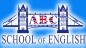 ABC School of English